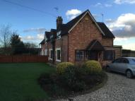 Longdon Hill semi detached property for sale