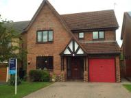 4 bedroom Detached property for sale in St. Margarets Road...