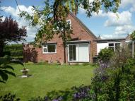 3 bedroom property in St. Andrew Road, Evesham...