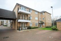2 bed Detached home in Blenheim Square...