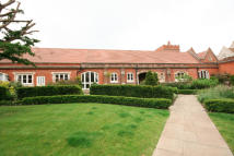 1 bed Apartment for sale in THE GALLERIES, Brentwood...