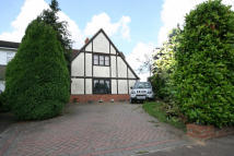 Detached property for sale in LANCASTER ROAD...