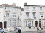 8 bedroom property for sale in Dover Road, Folkestone...