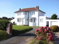 4 bed Detached home in Old Dover Road...