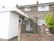 3 bedroom home in Millfield, Hawkinge...