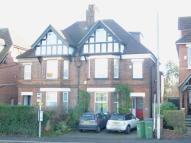 Radnor Park Road semi detached property for sale