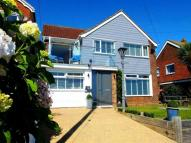 5 bed Detached house in Old Dover Road...
