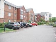 1 bed Flat in Stanley Road, Folkestone...
