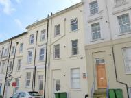 2 bed Flat for sale in London Street...