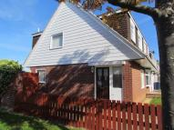 3 bed semi detached house for sale in Hersham Close...