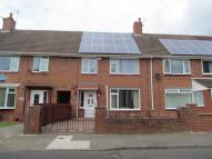 3 bed house for sale in Wheatfield Grove...