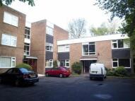 Flat in Craigmont Court West...