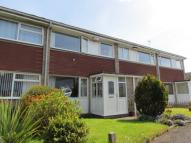 property for sale in Kent Court, Kingston Park, Newcastle Upon Tyne, NE3