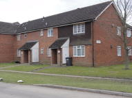 1 bed Apartment to rent in Elmbridge Road...