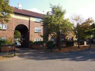 Flat for sale in Cypress Square...