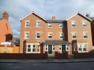 5 bed semi detached home for sale in Bede Burn Road, Jarrow...
