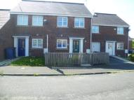 3 bedroom home for sale in Gowan Court, Jarrow, NE32