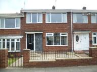 3 bed home in Breamish Street, Jarrow...