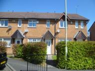 2 bedroom property for sale in Borough Road, Jarrow...