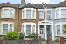 1 bed Ground Flat to rent in Northwood Road, London