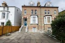 2 bedroom Flat in Devonshire Road...