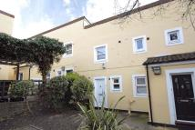 1 bed Ground Flat to rent in Bayes Close  Sydenham