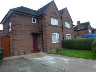 Downsfield Road semi detached house for sale