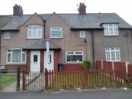 2 bed house in Kingsley Road...