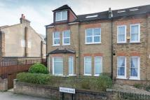2 bed Flat for sale in Tritton Road ...