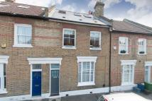 4 bedroom Terraced house to rent in Tell Grove,