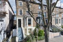 6 bed Detached house for sale in Lordship Lane ...