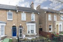4 bedroom End of Terrace property for sale in Hindmans Road,