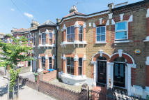 Terraced home to rent in Fellbrigg Road...