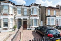 5 bedroom Terraced property for sale in Upland Road, London