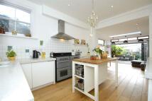4 bedroom semi detached home for sale in Belvoir Road East...