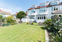 5 bed semi detached house for sale in Dulwich Village, Dulwich