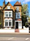 3 bed Flat for sale in Norwood Road,