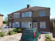 2 bedroom Flat for sale in Walden Way, Ilford, IG6