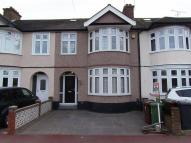 house for sale in Westrow Drive, Barking...