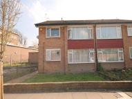 2 bed Flat for sale in Margaret Way, Ilford, IG4