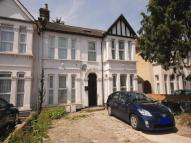 Goodmayes Lane Flat for sale