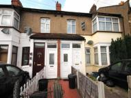 Flat for sale in Perrymans Farm Road...