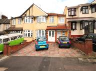 5 bedroom home for sale in Cottesmore Avenue...