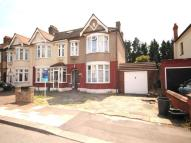4 bedroom home for sale in Dawlish Drive, Ilford...