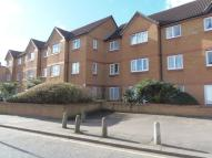 1 bedroom Flat for sale in Brancaster Road, Ilford...