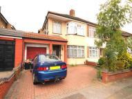 house for sale in Ainsley Avenue, Romford...