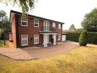 Tomswood Road Detached property for sale