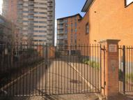 1 bed Flat in Parham Drive, Ilford, IG2