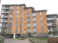Flat for sale in Parham Drive, Ilford, IG2