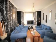 property for sale in Saville Road, Romford, RM6